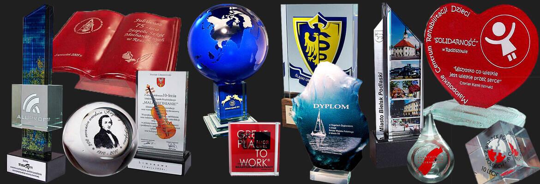 znamionowa-grawerowanie-szklane-statuetki-i-dyplomy